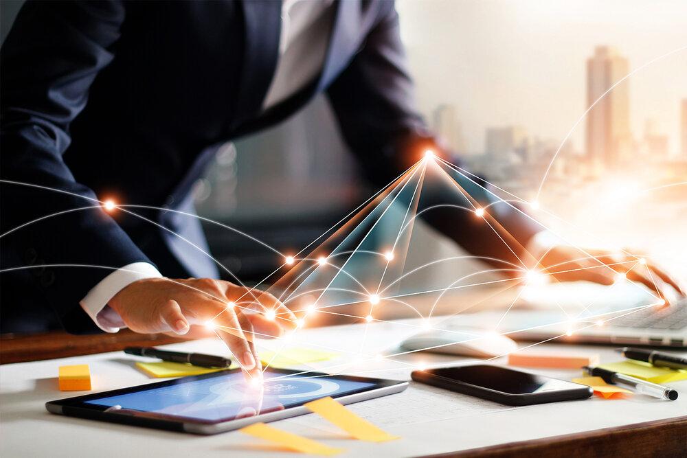 Digital Marketing Strategy for Real Estate Companies Blog Hero Photo.jpg