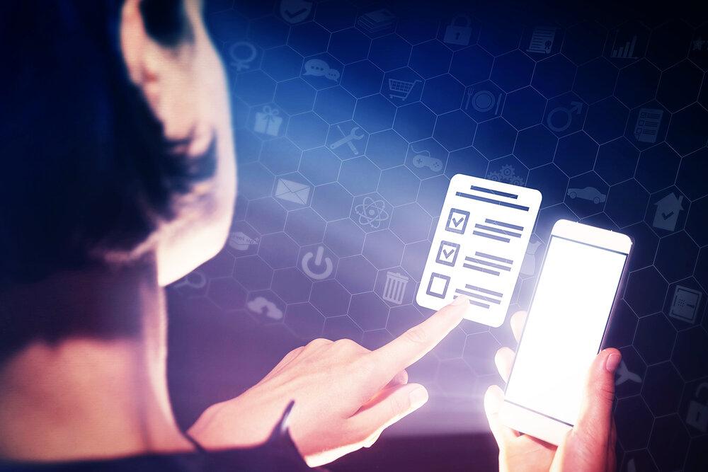 Digital Marketing Checklist.jpg