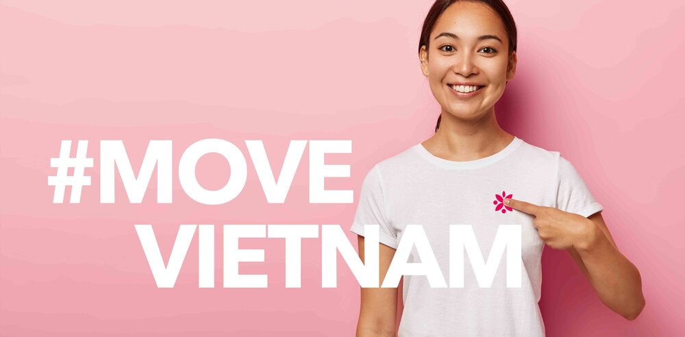 Move vietnam artowrk creative agency branding gohan concepts agency aic group.jpg
