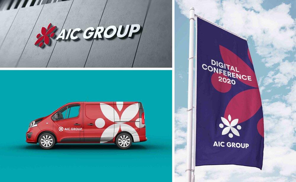 Big Grid AIC mockups gohan branding agency artwork aic logo design best grid.jpg