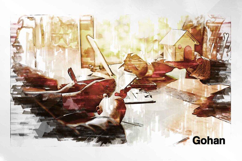 GCP-Blog_10-5.jpg