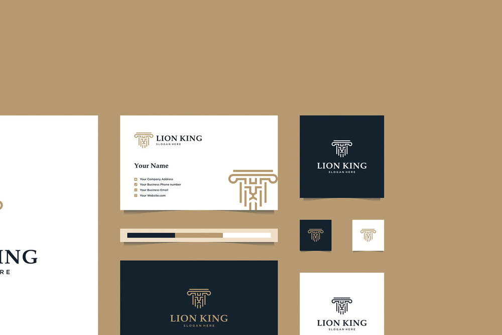 How branding boosts your real estate business.jpg