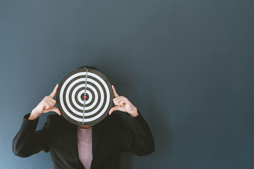 Target Profiles or Buyer Persona.jpg