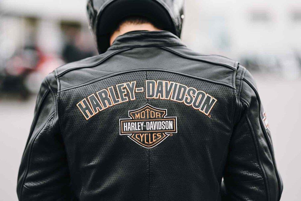 Harley Davidson + The Rebel_.jpg