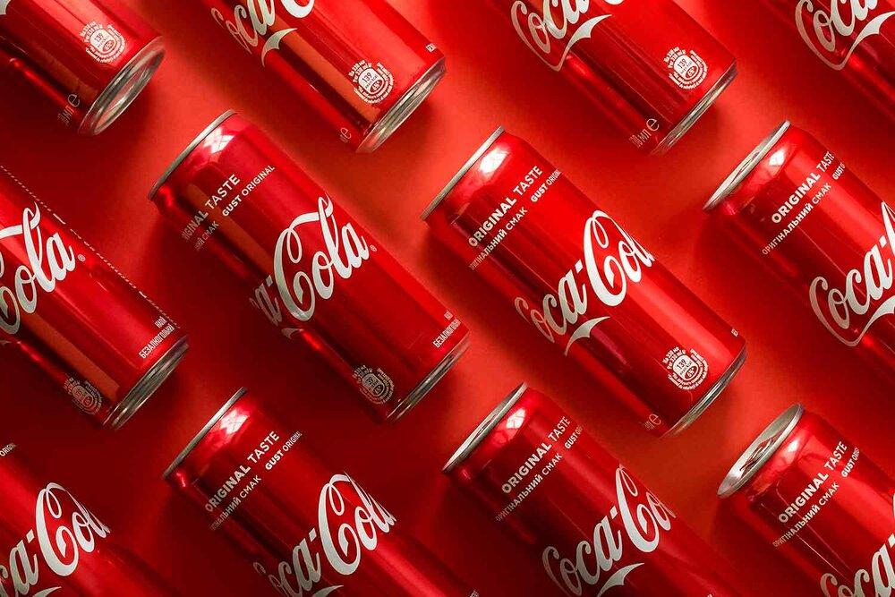 Coca-Cola + The Innocent.jpg