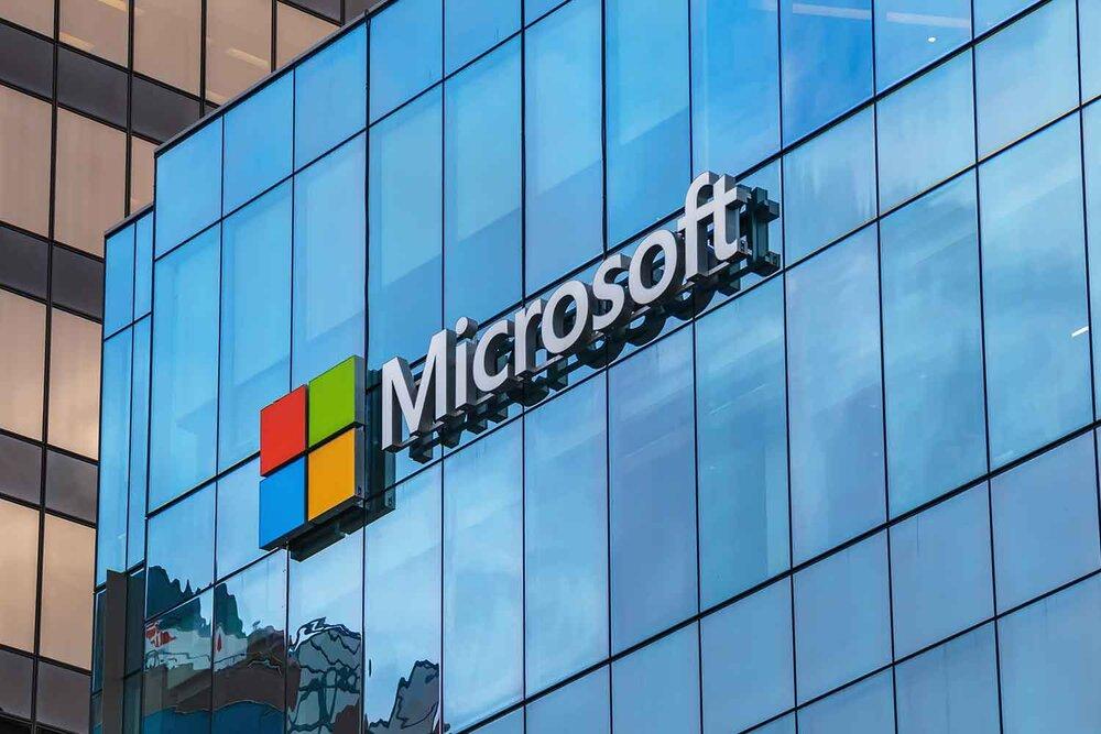 Microsoft + The Ruler.jpg