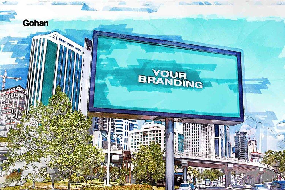Place branding is everything, everywhere.jpg