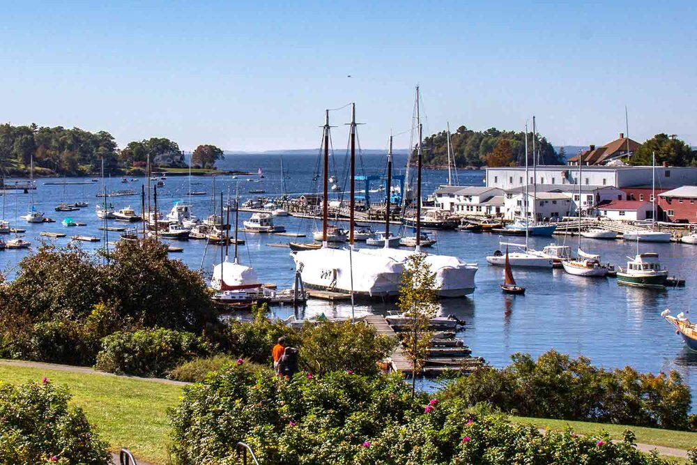 Rockland, Maine_ Lobster Capital of the World.jpg