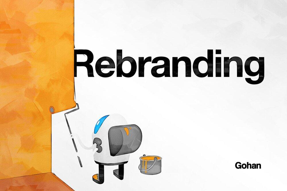 Why do real estate businesses rebrand__.jpg