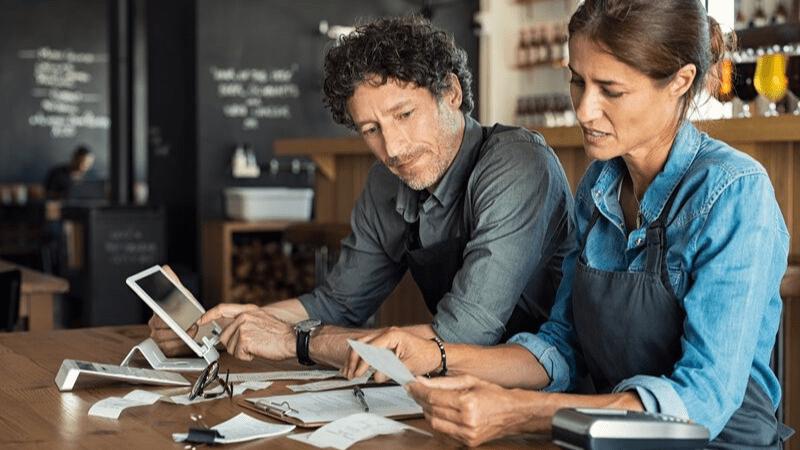 IVA y alquiler vacacional Agencia Tributaria