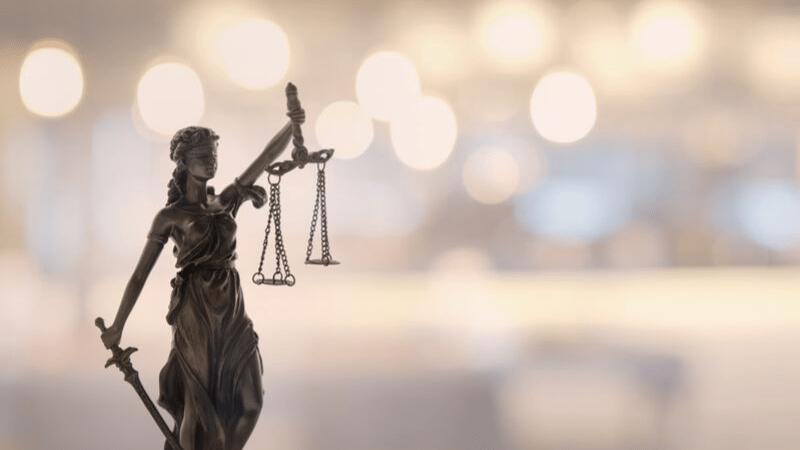 Ley de Arrendamientos Urbanos y alquiler vacacional