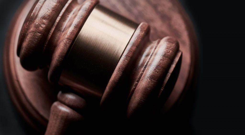 Convenio de oficinas y despachos de abogados en 2020