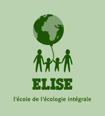 Logo Ecole Elise