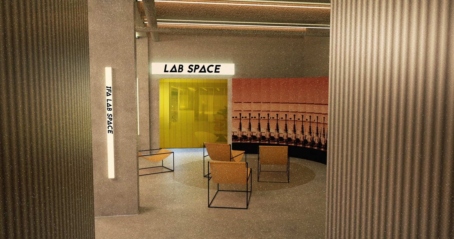 Lab Space_Demoroom_01_final