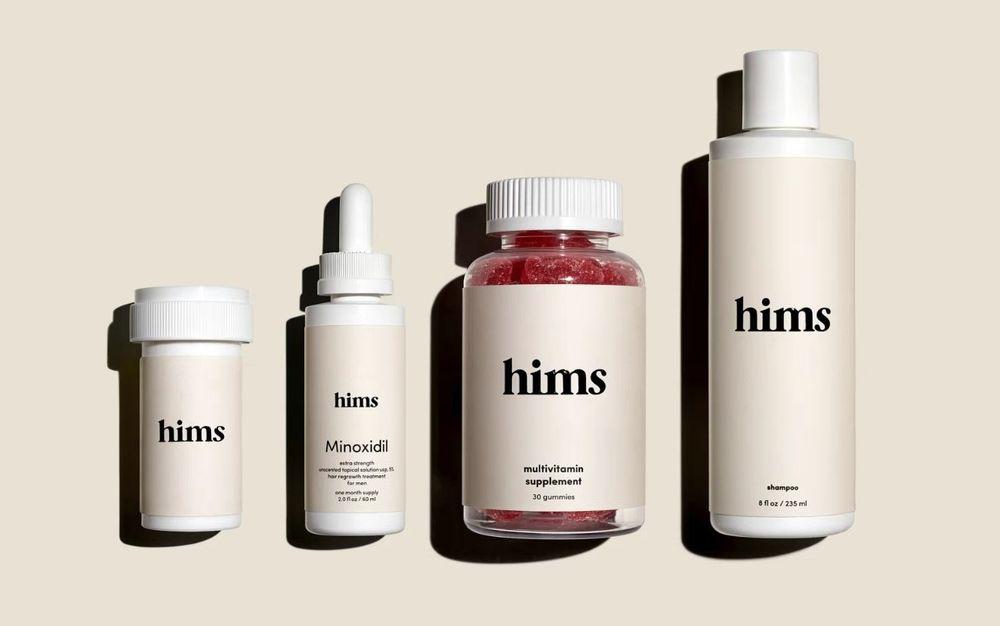 hims 1