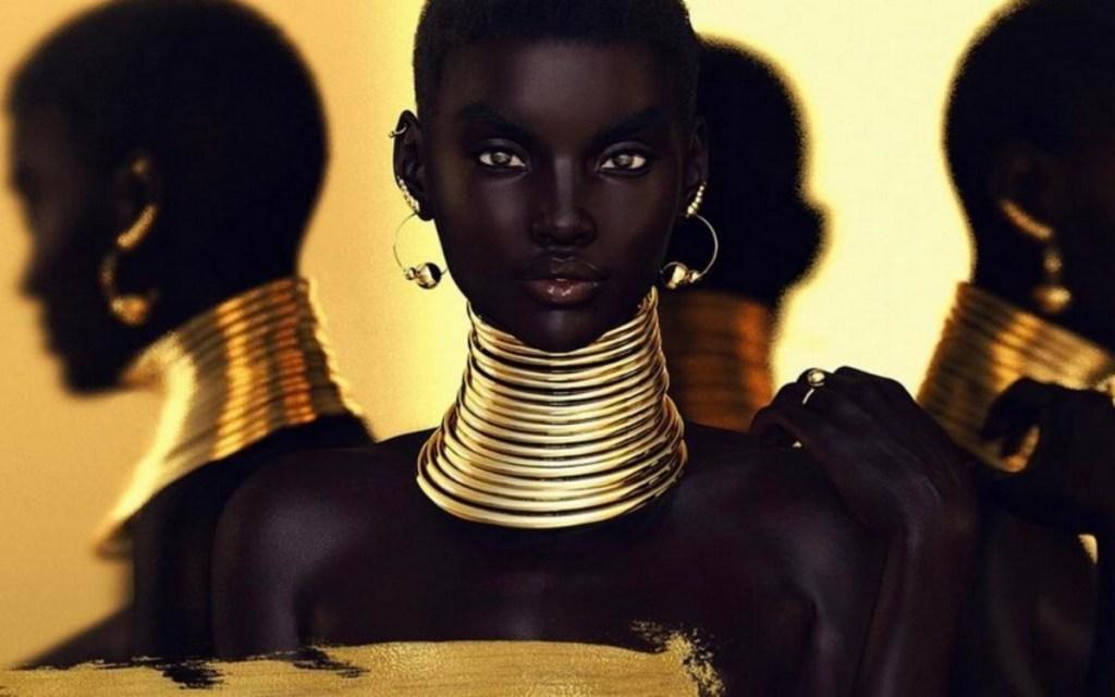 shudu-gold-beauty