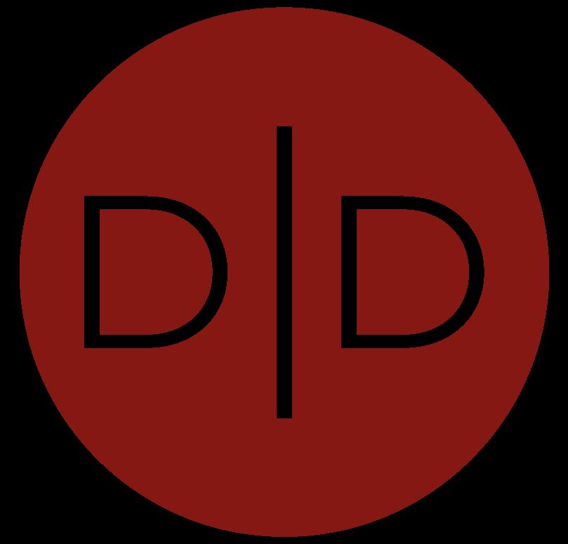 Derivaz-Diab-logo