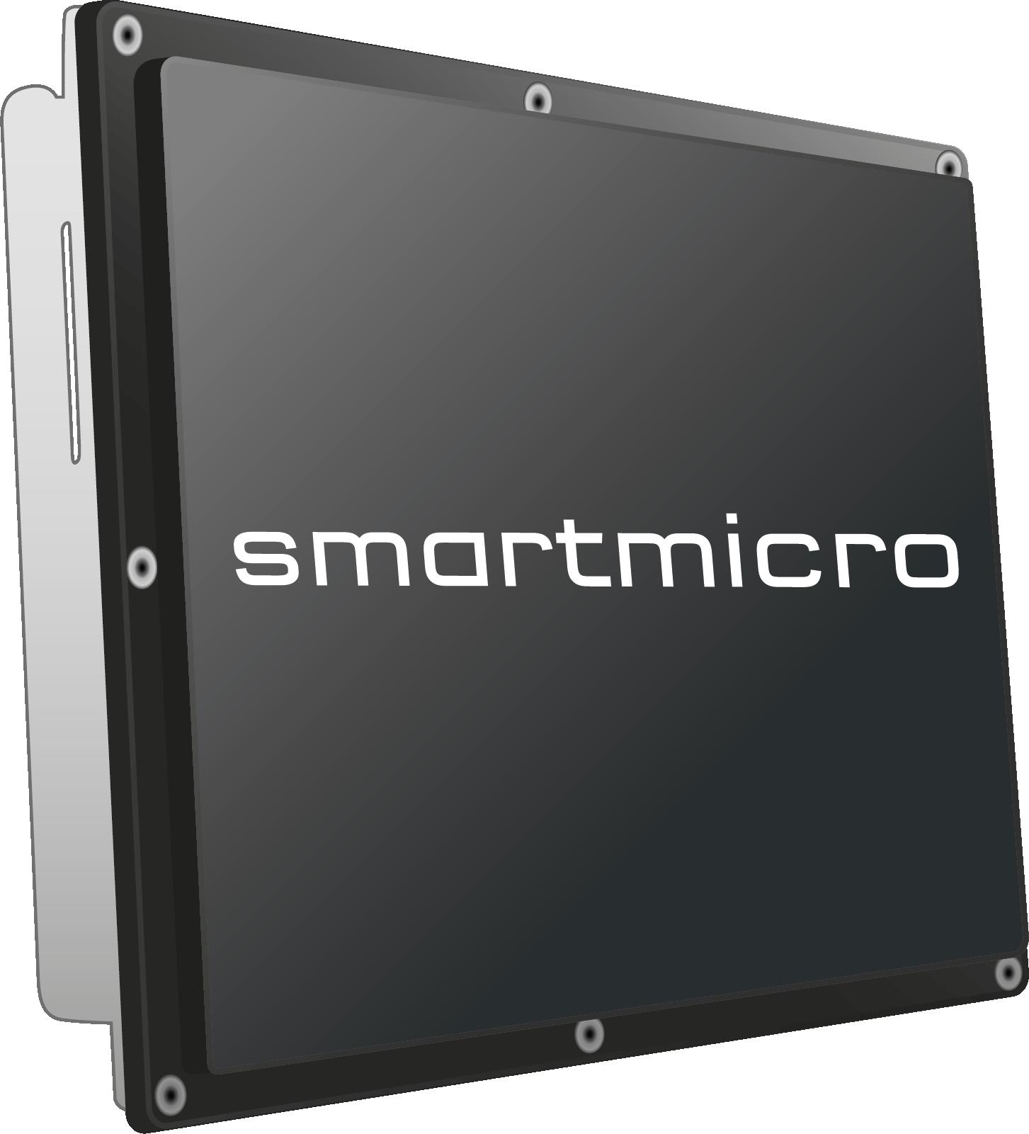 smartmicro UMRR-11 type 132 radar