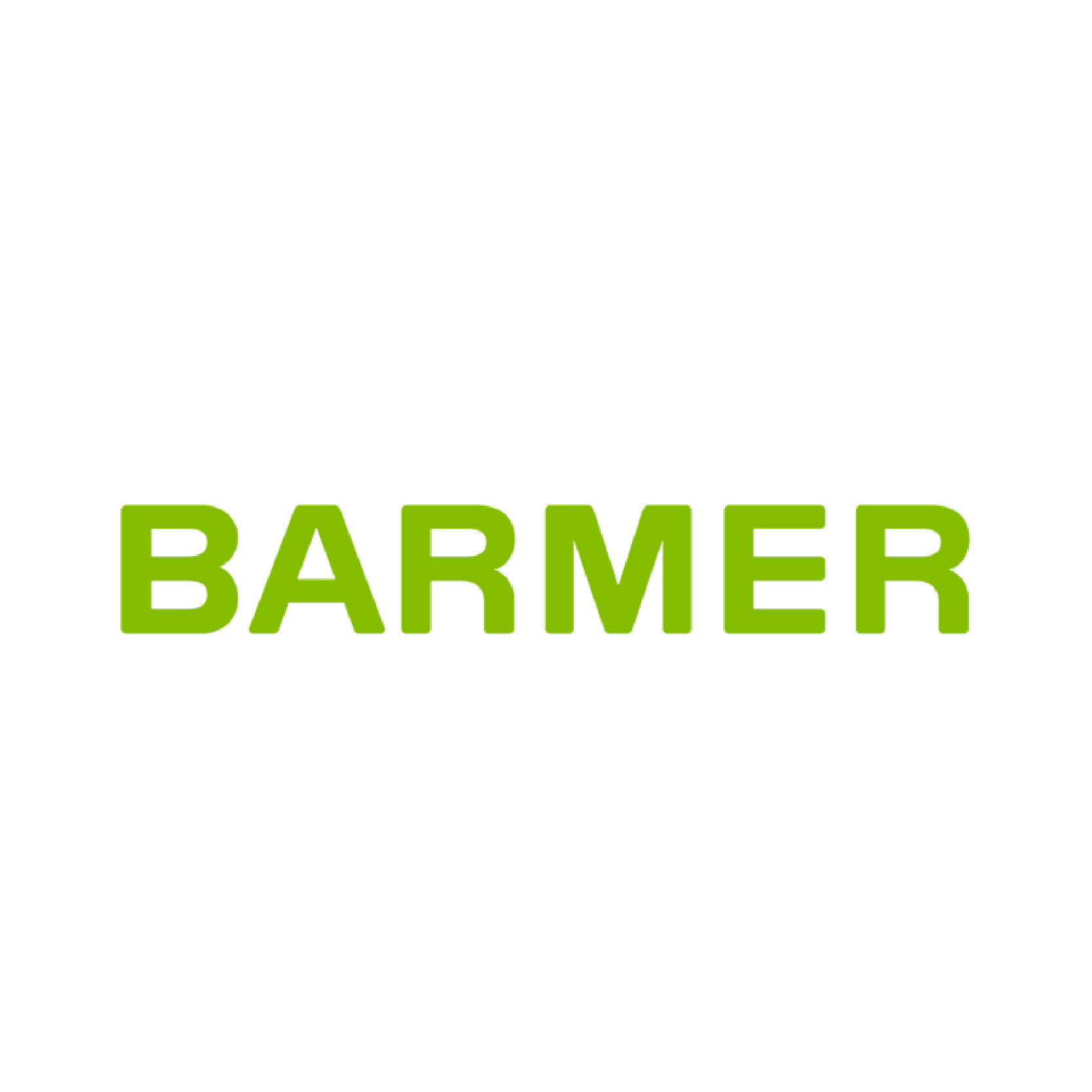 Barmer Logo Agentur