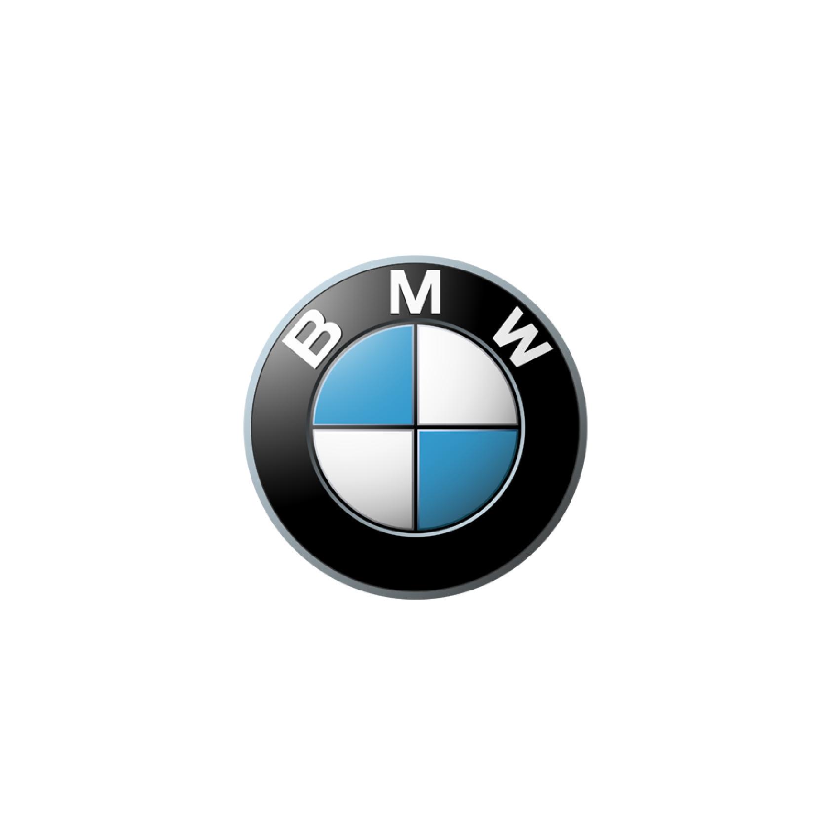 BMW Logo Agentur