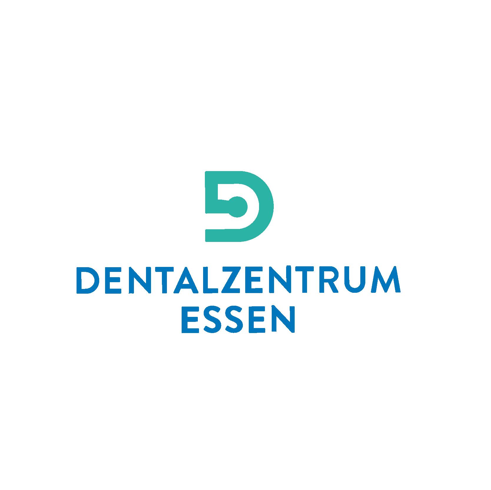 DZE Logo