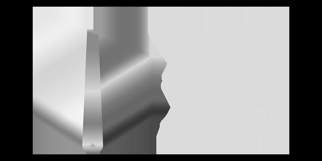 German Brand Award Winner