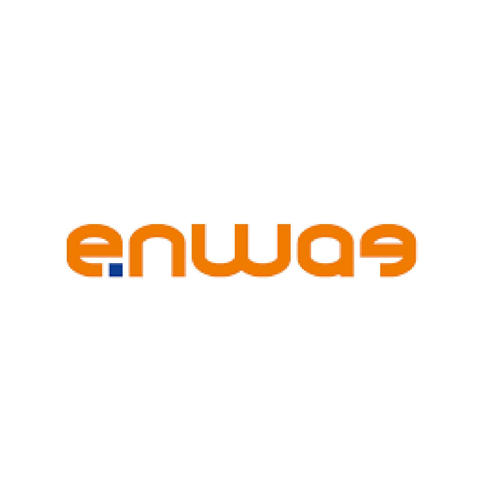 enwas logo