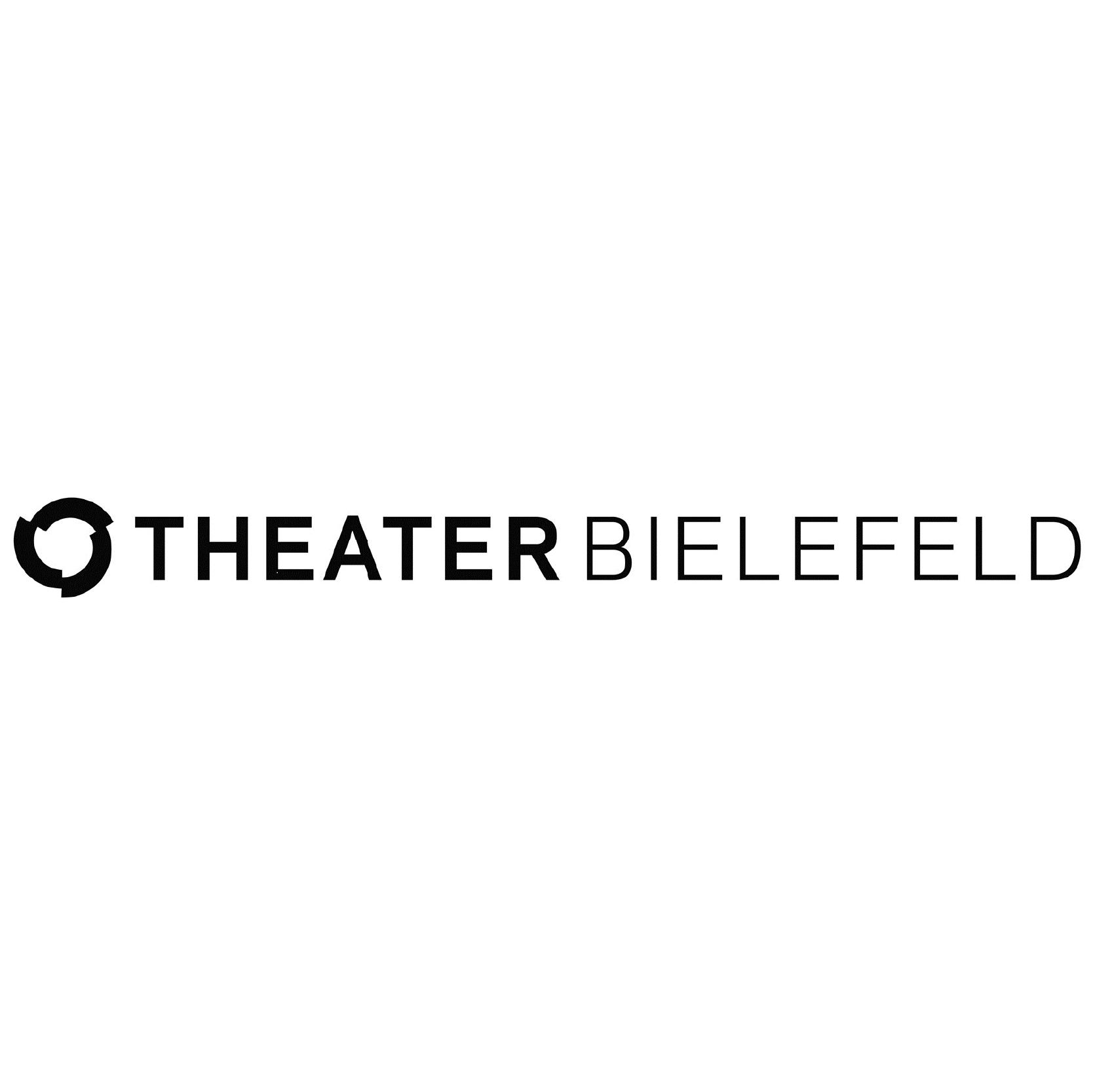 Theater Bielefeld Logo