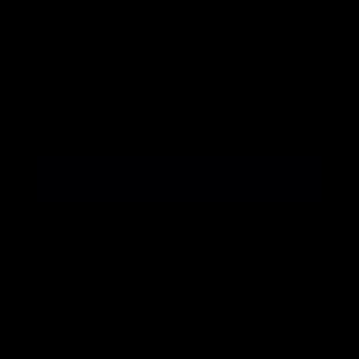 Keenway Patentanwälte Düsseldorf Logo