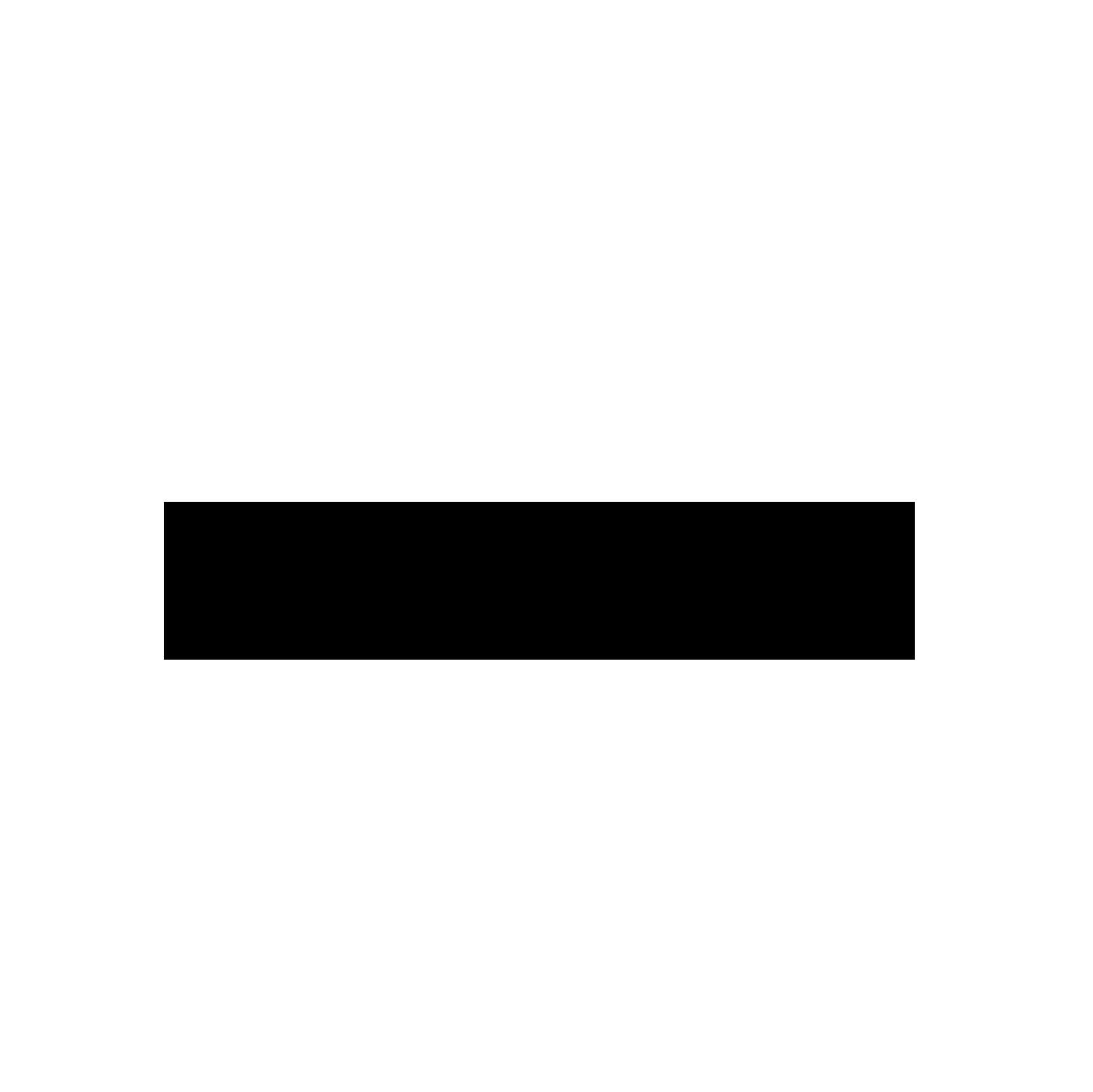 ansorg Licht Logo Agentur