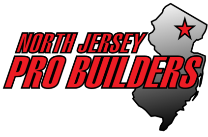 North Jersey Pro Builders - residential remodeling contractor logo