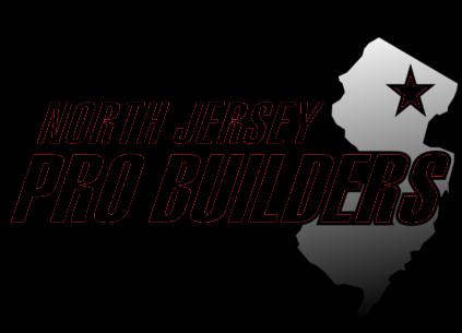 NJPB process card - build