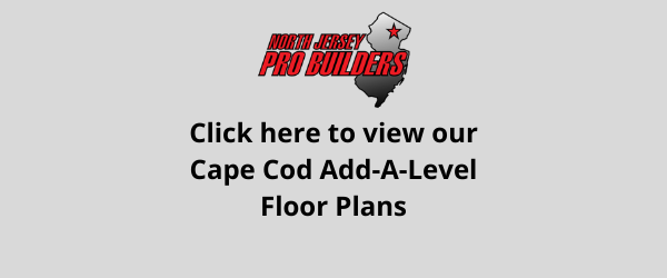 NJPB Cape Cod Add-A-Level floor plans