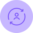 tools icon graphic