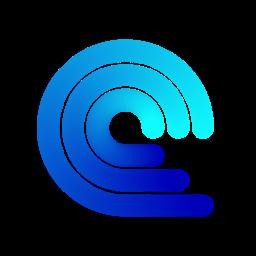 compose ai footer logo