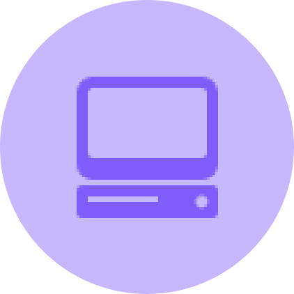 computer icon for compose