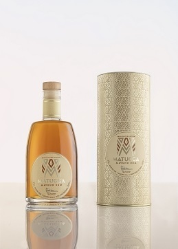 Matugga Rum Mavuno