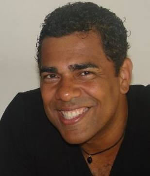 Paulo Gomes Sousa-Filho
