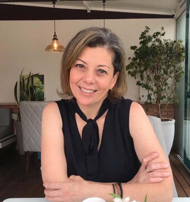 Jocelaine Silveira
