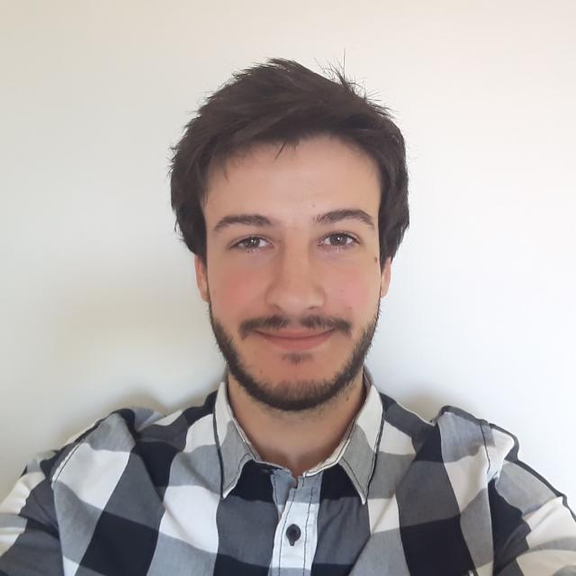 Daniel Assaz