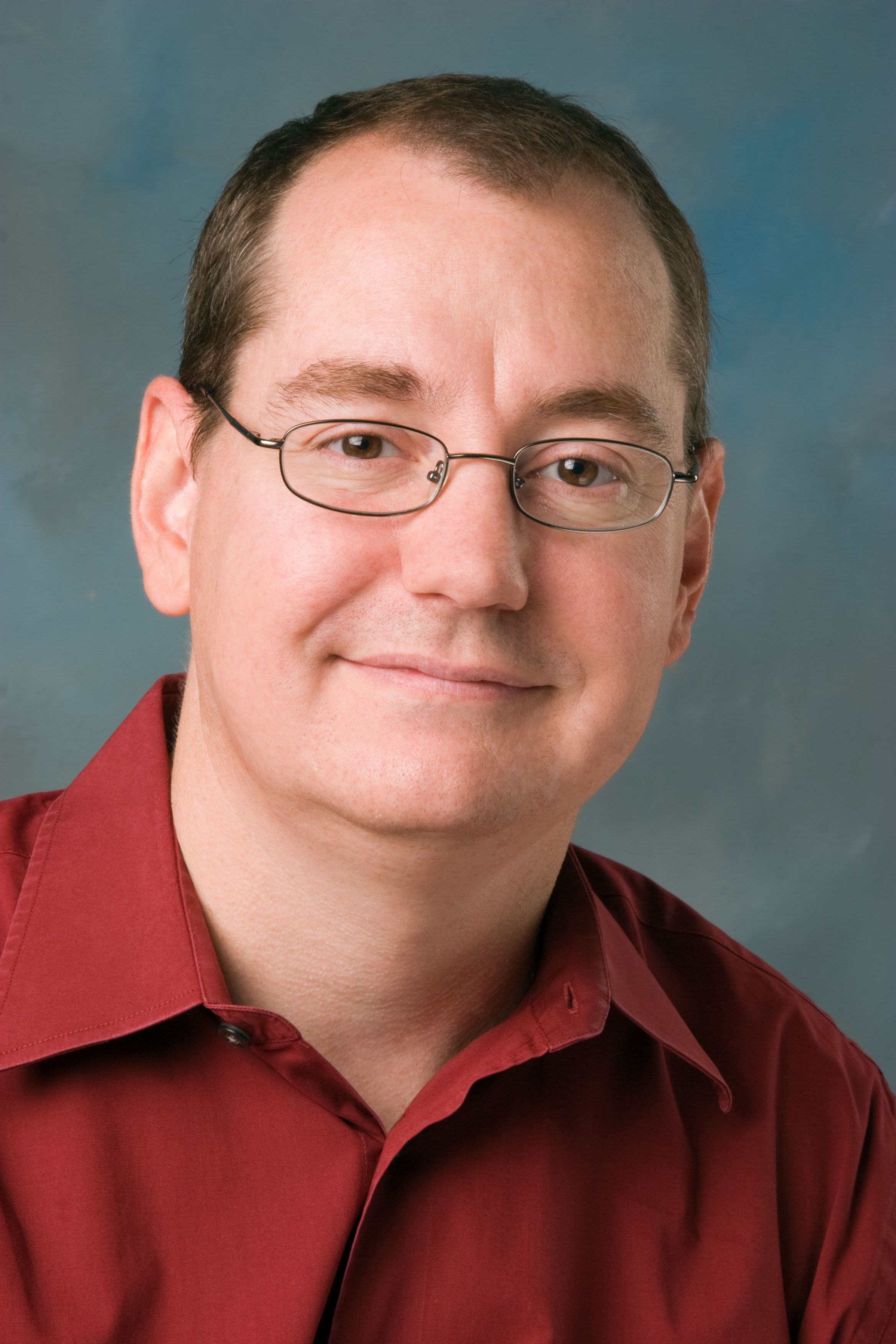 Glenn Callaghan