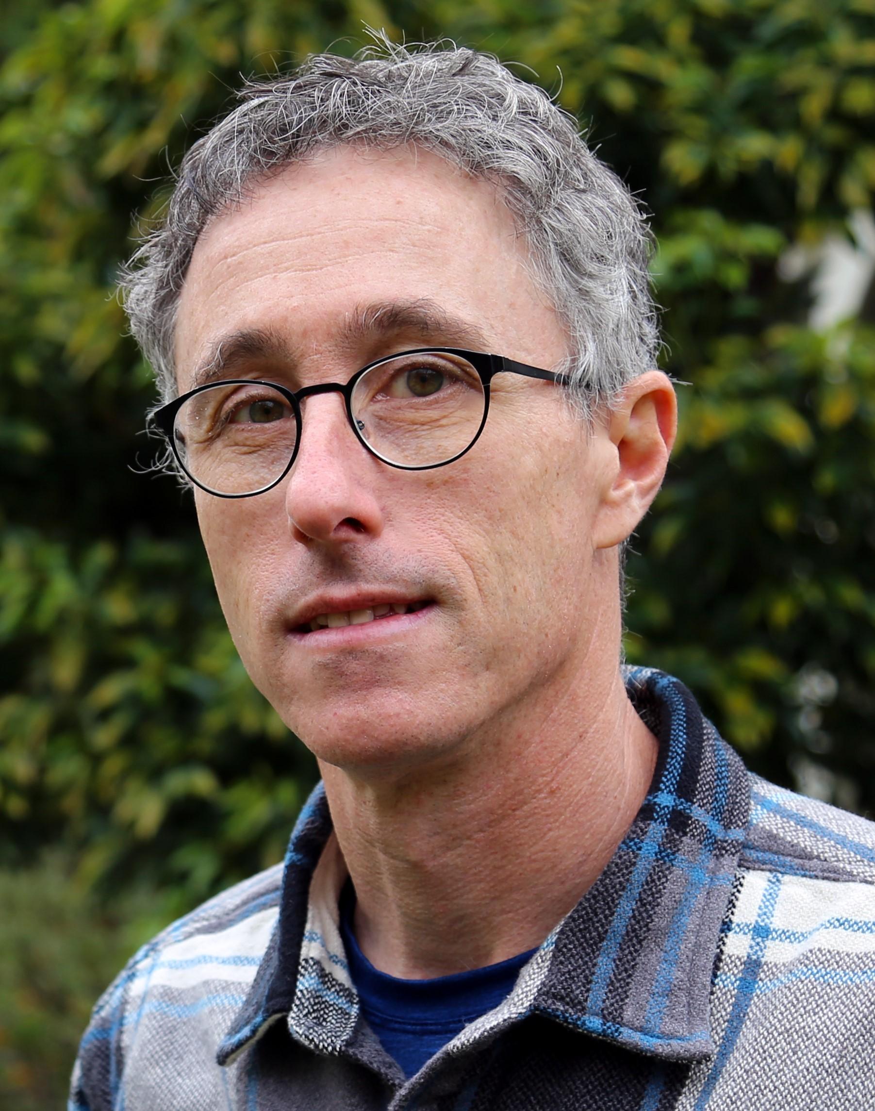 Jonathan W. Kanter