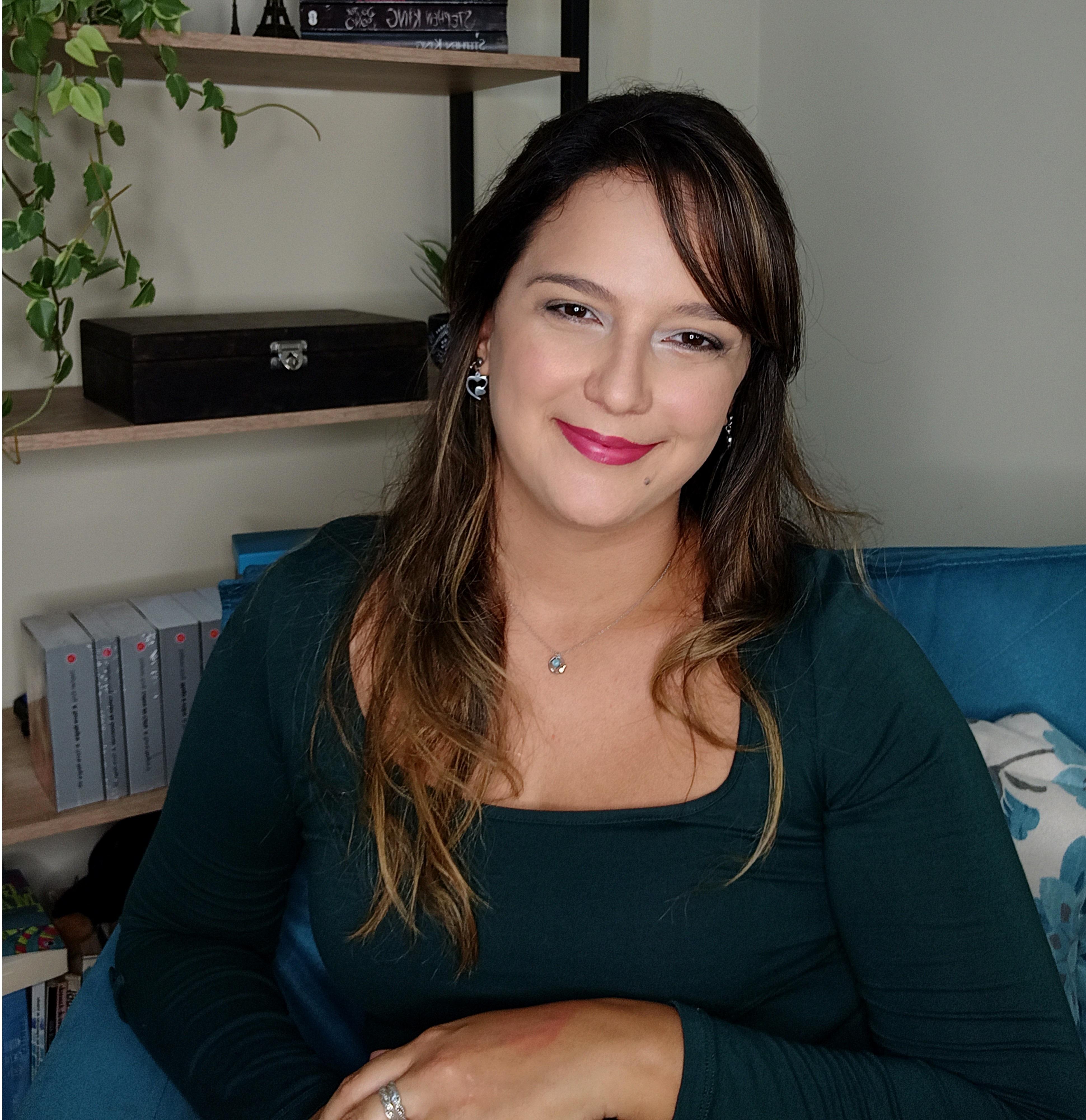 Joana Figueiredo Vartanian