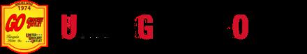 Bargain Barn Logo