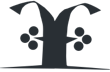 Fink Family Foundation Logo