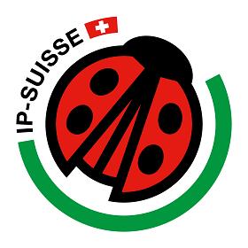 IP Suisse Logo