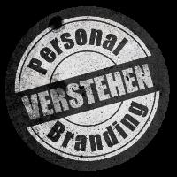 Personal Branding Marke