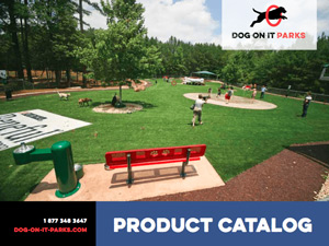 Park-N-Play-Design-Supplier-Catalogue-Cover-Dog-On-It