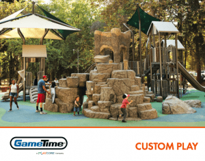 Park-N-Play-Design-Canada-Supplier-Catalogue-GameTime-Custom-2020-300x235