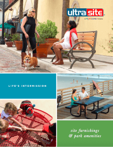 Park-N-Play-Design-Supplier-Catalogs-Cover-UltraSite-230x300